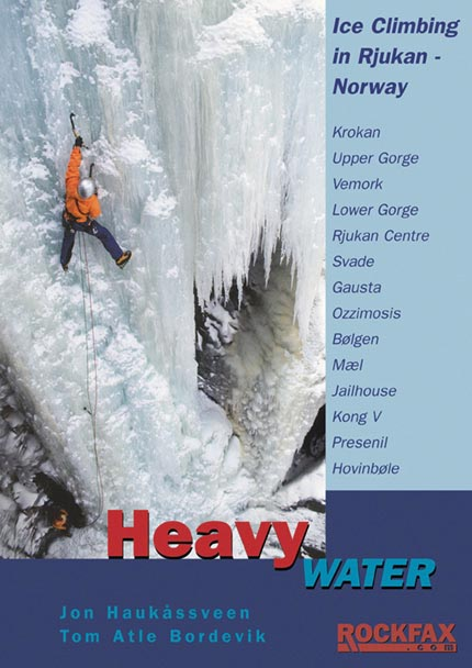Rjukan Cover.indd