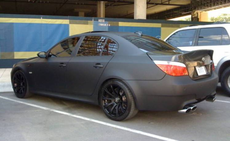 Matte-BMW-Courtesy-gumtree.com_.au_